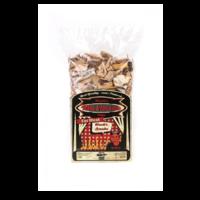 Axtschlag Wood Smoking Chips Devil's Smoke