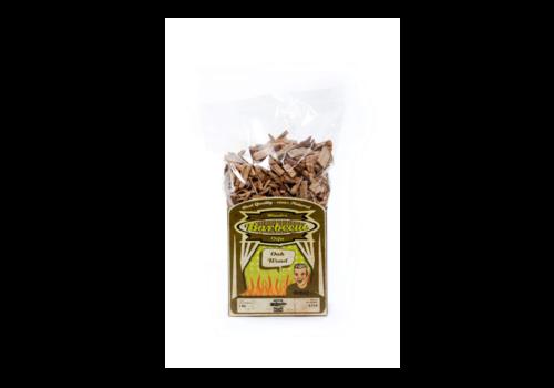 Axtschlag Wood Smoking Chips Oak/Eiken