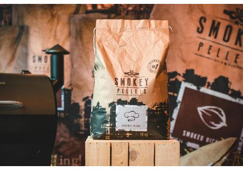 Smokey Bandit Gourmet Blend