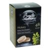 Bradley Smoker Bradley Briketten Walnoot / Hickory 48 Stuks