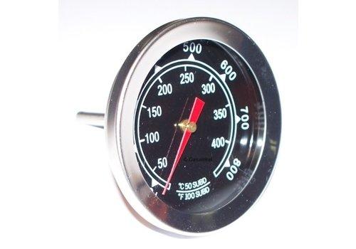 Temperatuurmeter 0-350 ℃