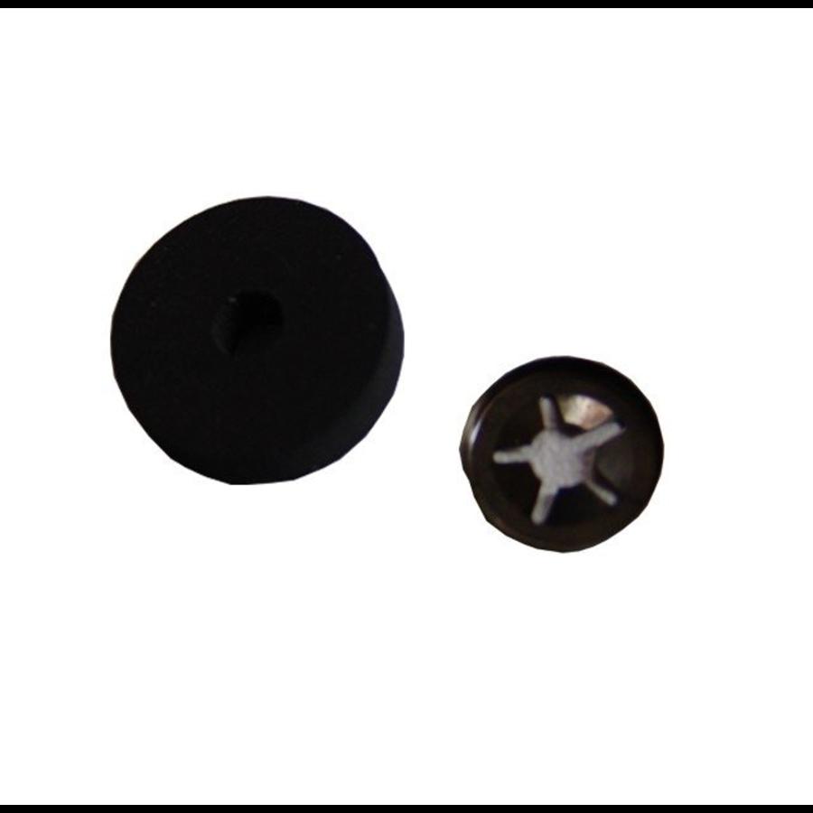 Klem Set Temp. 0 - 120 ℃-1