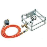 thumb-Gasbrander 2.5 kW regelbaar-1