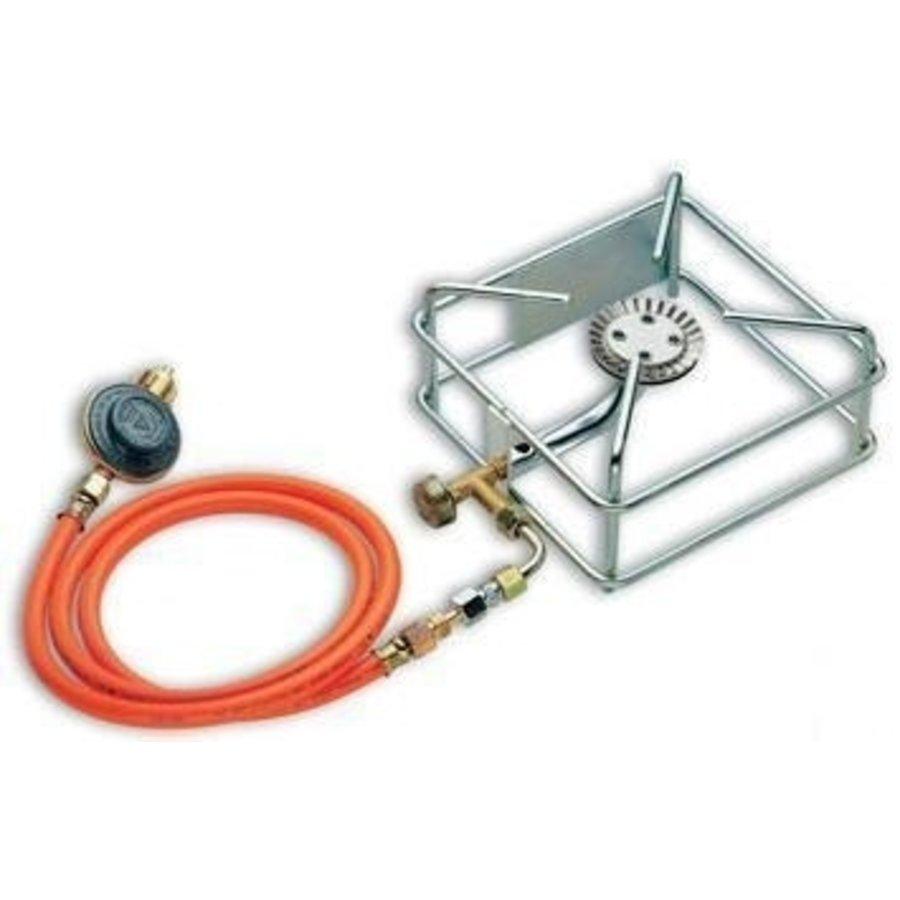 Gasbrander 2.5 kW regelbaar-1
