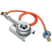 thumb-Gasbrander 4.2 kW regelbaar-1