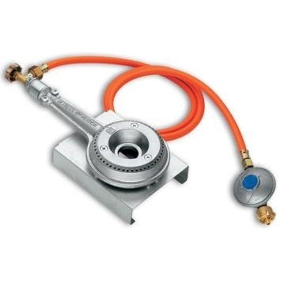 Gasbrander 4.2 kW regelbaar-1