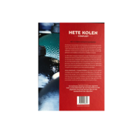 thumb-Boek 'Hete Kolen Compleet' - Jeroen Hazeboek & Leonard Elenbaas-2