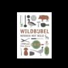 Boek 'De Wildbijbel' - Peter Klosse