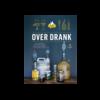 Boek 'Over Drank' - Meneer Wateetons