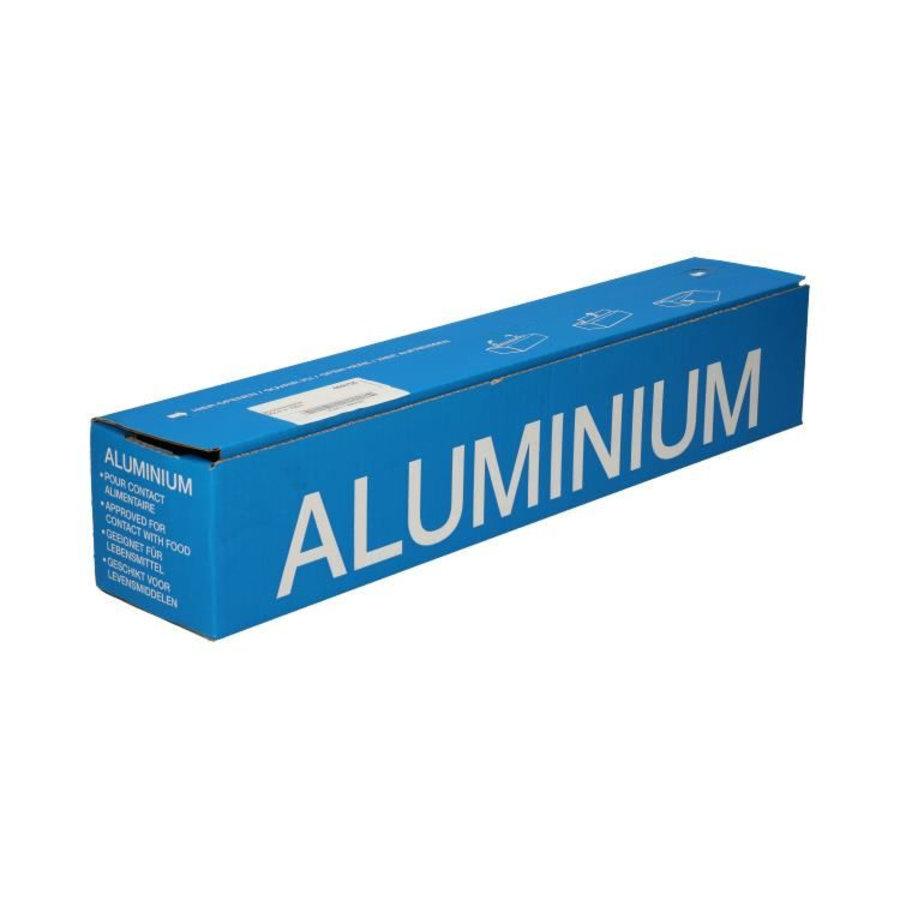 Aluminium Folie 150 meter-1