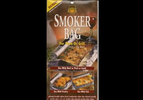 Smokebag Hickory