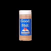 Good Shit All Purpose Rub
