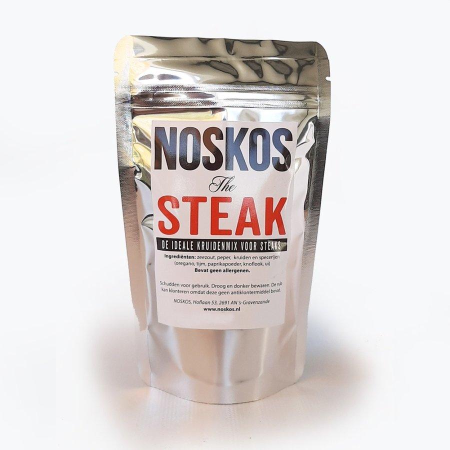 Noskos Steak Rub-1