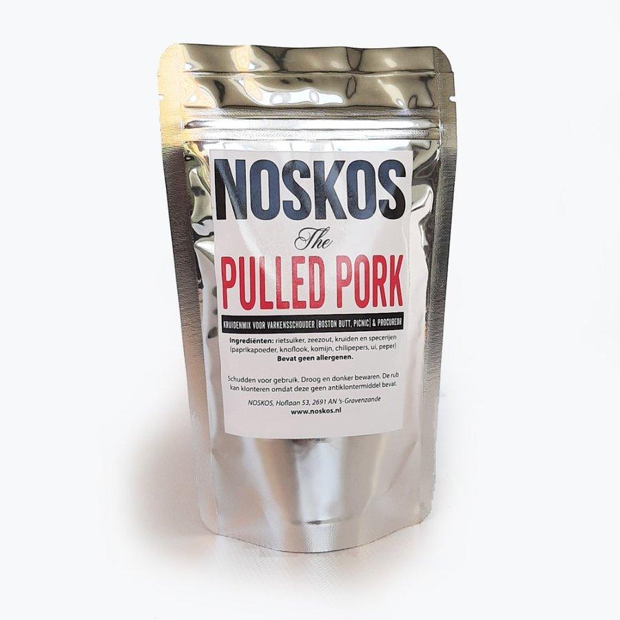Noskos Pulled Pork Rub-1