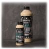 Grate Goods Alabama White Barbecue Sauce (265ml)
