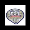 Blues Hog Original Barbecue Sauce Cup