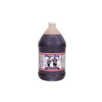 Blues Hog Barbecue Sauce gallon (3,785 liter)