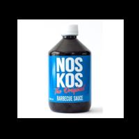 NOSKOS The Original Barbecue Sauce