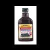 Original Mississippi Barbecue Sauce