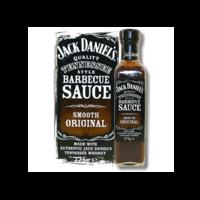 Jack Daniels Original