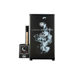 Bradley Smoker Bradley Rookoven Original