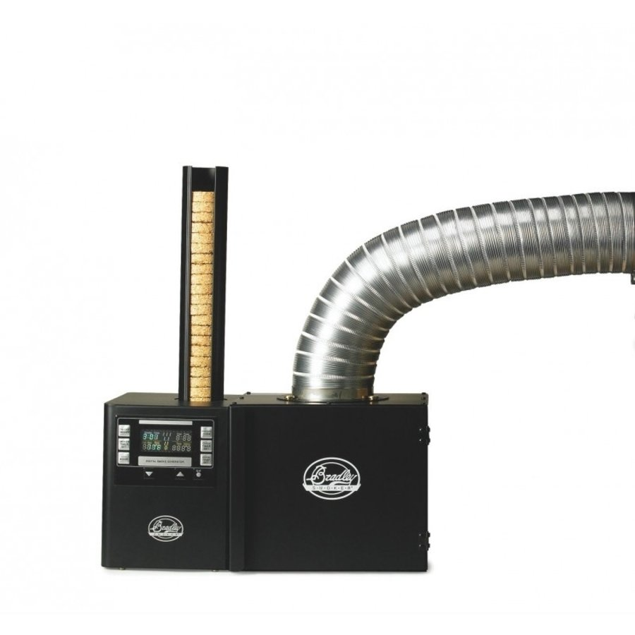 Bradley Cold Smoke Adapter-2