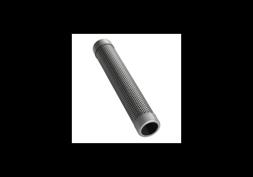 Pellet Cold Smoker Tube