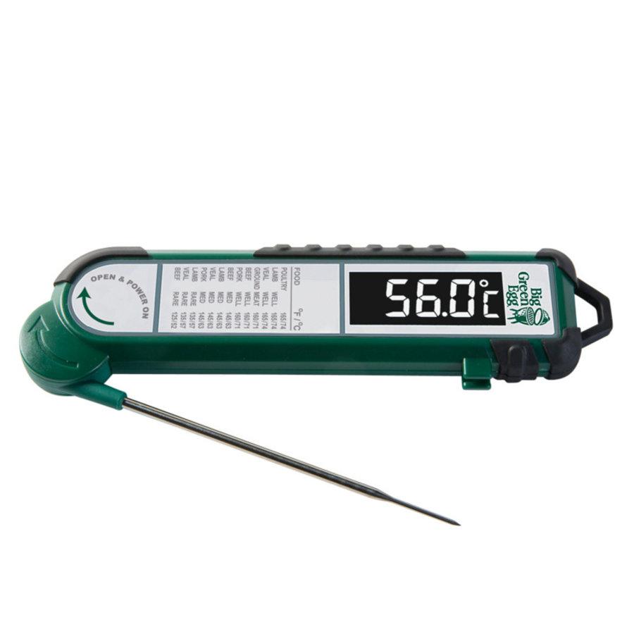 Big Green Egg Kerntemperatuurmeter-1