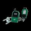 Big Green Egg Big Green Egg Dual-Probe digitale temperatuurmeter