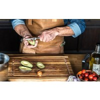 thumb-Big Green Egg Premium Messen Set-2