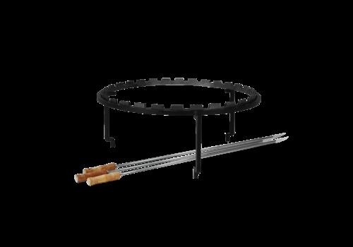 Horizontal Skewer XL Set