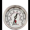 Kamado Joe Kamado Joe Thermometer