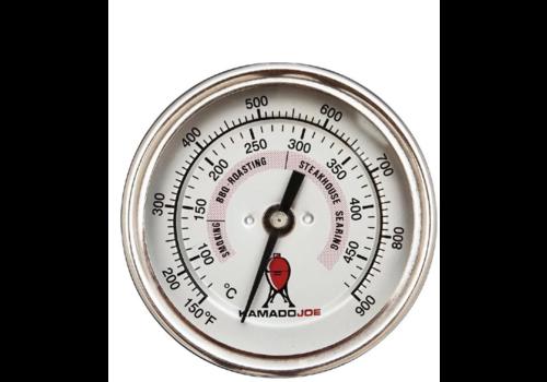 Kamado Joe Thermometer