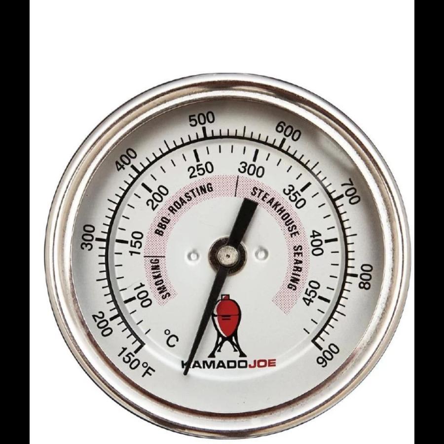 Kamado Joe Thermometer-1