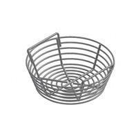 Kick-Ash Basket Model KAB-JJ