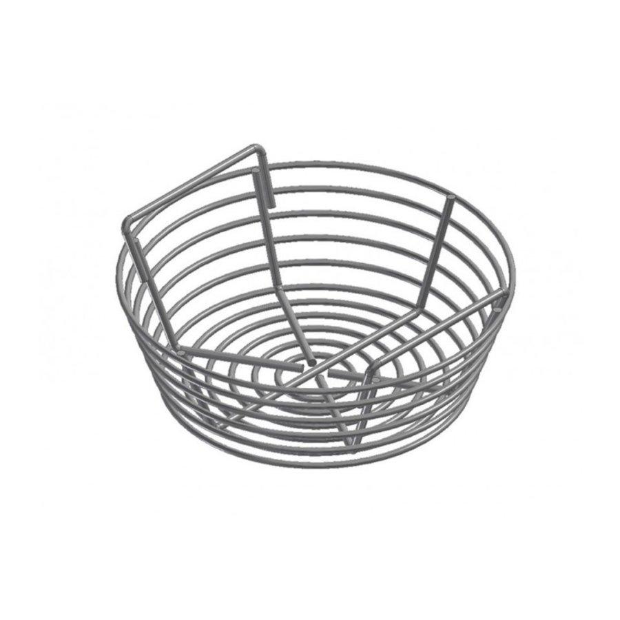 Kick-Ash Basket Model KAB-JJ-1