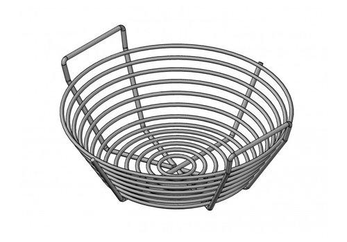 Kick-Ash Basket Model KAB-CJ