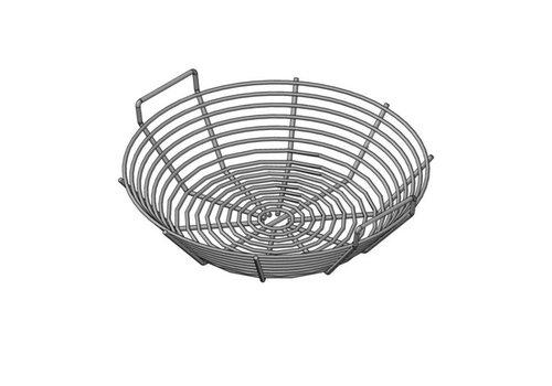 Kick-Ash Basket Model KAB-BJ