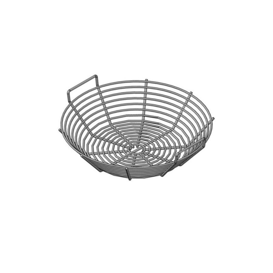 Kick-Ash Basket Model KAB-BJ-1