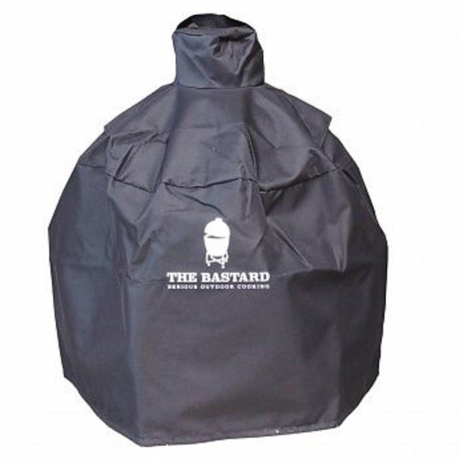The Bastard Raincover Compact-1