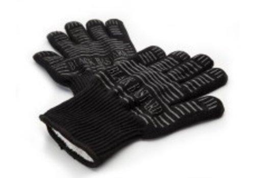 Nomex en Kevlar BBQ Handschoen