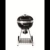 Napoleon PRO Kettle Houtskoolbarbecue 57 cm