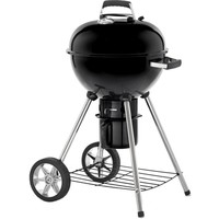 Napoleon Kettle Houtskoolbarbecue 47 cm