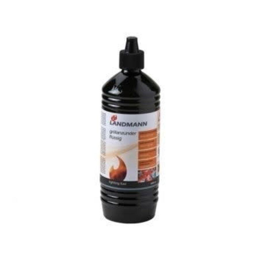 Landmann Lighter Fluid-1