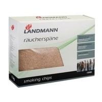 Landmann Smoking Chips