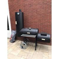 thumb-American Smoker 16 inch-2