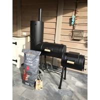thumb-American Smoker 13 inch-2