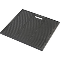 thumb-Char-Broil Universal Griddle-1