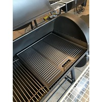 thumb-Char-Broil Universal Griddle-5