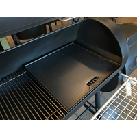 thumb-Char-Broil Universal Griddle-4